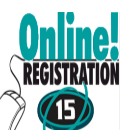 Important Online Registration Information for the 2020-2021 School Year