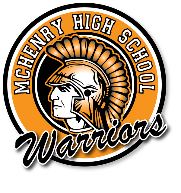 McHenry High School Registration Information